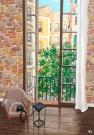 The Honeymoon Suite 3: Bedroom at the Arai Barcelona