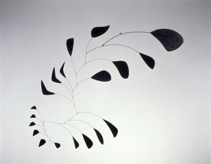 calderverticalfoliage