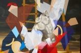 Rubens DETAIL 4