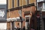 Roman Street 2