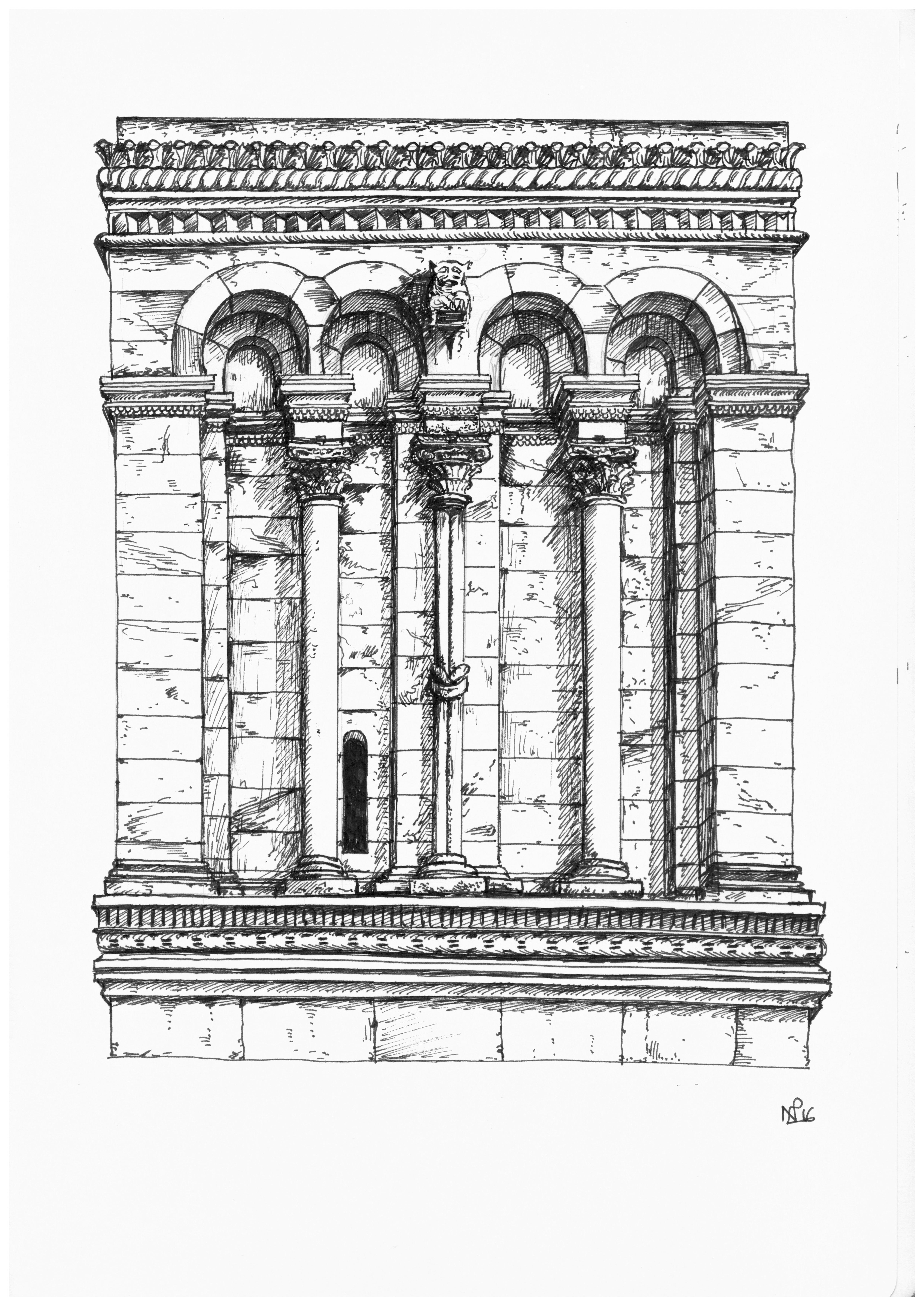 Split Sketch 1