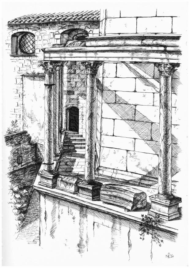 Split Sketch 2