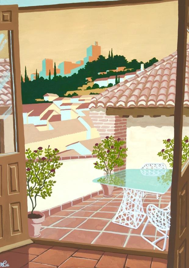 Alhambra Terrace FINAL