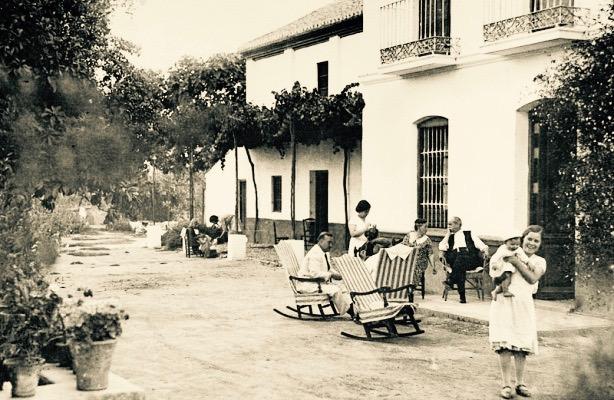 lfgl_1935_2