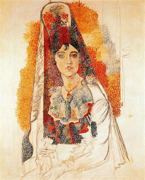 woman-with-spanish-dress-1917-jpglarge