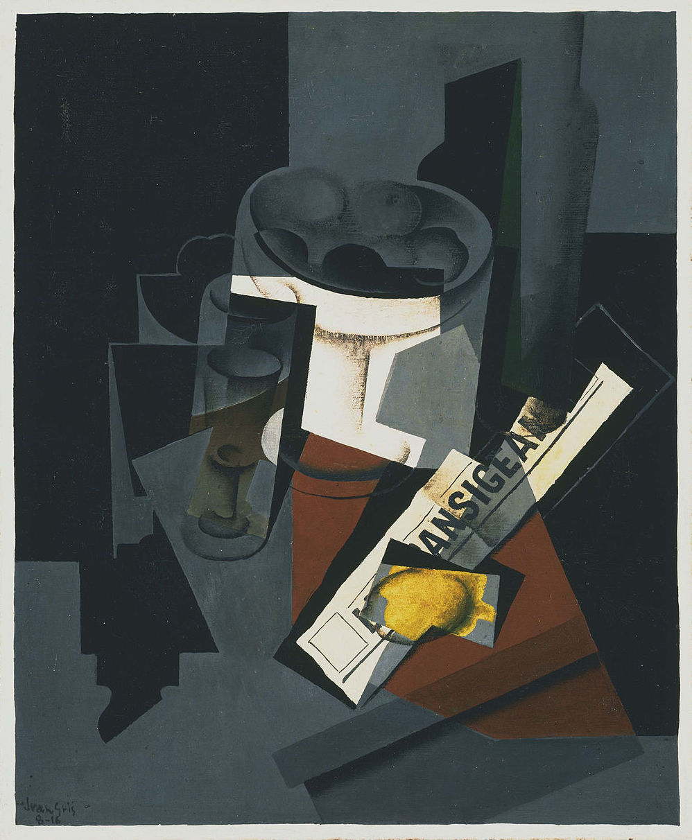 1024px-juan_gris_-_still_life_with_newspaper_-_google_art_project