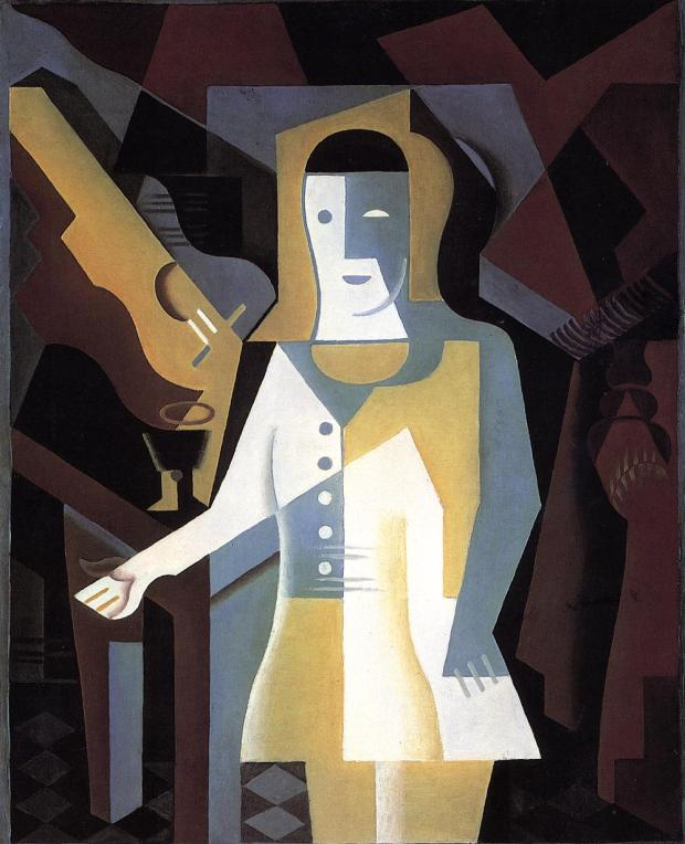 pierrot-1919