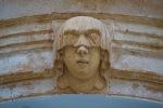 Ancient stonemasonry, Menorca