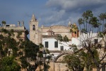 Ciutadella, Menorca
