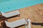 Hockney kind of life, Menorca