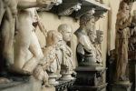 Vatican marbles