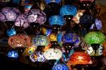 Jewels of Granada