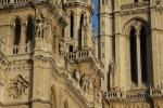 Gothic grandeur, Vienna
