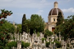 Palma's City of the Dead
