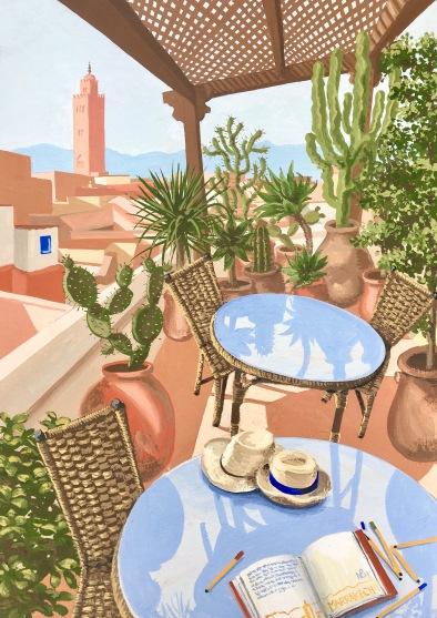 Riad Rooftop FINAL