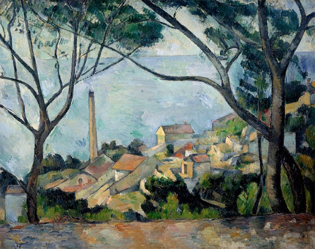 article_image_3_cezanne