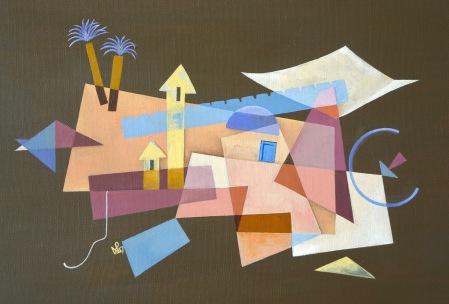 Marrakech Abstract FINAL